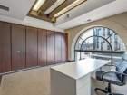 1200 N Ashland Ave Chicago office