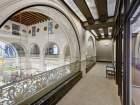 1200 N Ashland Ave Chicago hallway