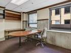 1200 N Ashland Ave Chicago office space