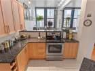 124 W Polk St_Unit 605 Kitchen