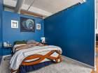 124 W Polk St_Unit 605 Bedroom