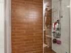124 W Polk St_Unit 605 Bathroom