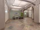 124 W Polk St_Unit 605 building lobby