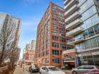 124 W Polk St_Unit 605 Chicago