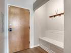 1259 N Wood St Unit 204 entrance