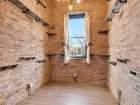 1259 N Wood St Unit 204 bedroom