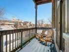1259 N Wood St Unit 204 balcony