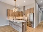 1531_Maplewood Kitchen
