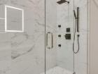 1531_Maplewood Bathroom
