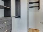 1531_Maplewood Closet