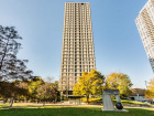 1960 N Lincoln Park West 1602-03_003