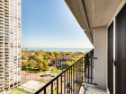 1960 N Lincoln Park West 1602-03_034