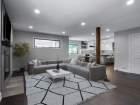 2014 Elmwood Living room