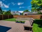 2014 Elmwood deck