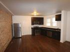 2065 kitchen