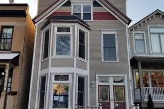 2149 W. Melrose St.