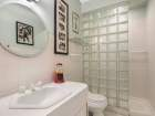 2242-Irving-bathroom2