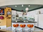 2242-Irving-kitchen