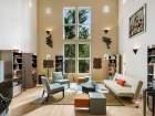2242-Irving-living room