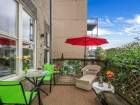 2242-Irving-patio
