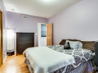 2709 N Campbell Unit 1_011