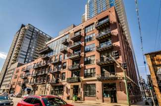 300 W Grand Avenue, Unit 304, Chicago IL 60610