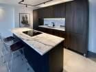 330 W Diversey  Pkwy Unit 1305 Chicago kitchen