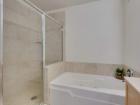 330 w grand bathroom