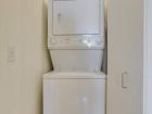 330 w grand laundry