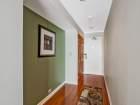 3430 N Lake Shore Dr Unit 5H hallway