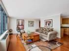 3430 N Lake Shore Dr Unit 5H living room