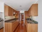 3430 N Lake Shore Dr Unit 5H kitchen