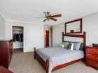 3430 N Lake Shore Dr Unit 5H bedroom