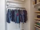 3430 N Lake Shore Dr Unit 5H closet