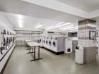3430 N Lake Shore Dr Unit 5H laundry