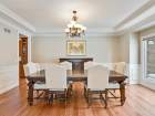 3671 Bellamere Ln dining room