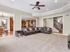 3671 Bellamere Ln living room