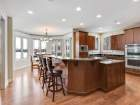 3671 Bellamere Ln kitchen