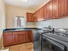 3671 Bellamere Ln laundry room