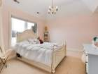 3671 Bellamere Ln bedroom