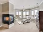 3671 Bellamere Ln sitting room