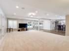 3671 Bellamere Ln basement
