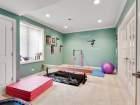 3671 Bellamere Ln workout room