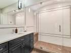 3671 Bellamere Ln bathroom