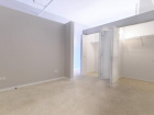 500 S clinton bedroom
