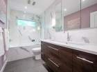 55 Aspen Ln bathroom