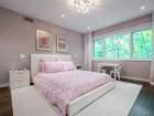 55 Aspen Ln bedroom