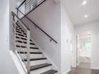 55 Aspen Ln staircase