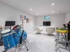 55 Aspen Ln basement