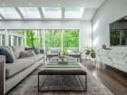 55 Aspen Ln livingroom